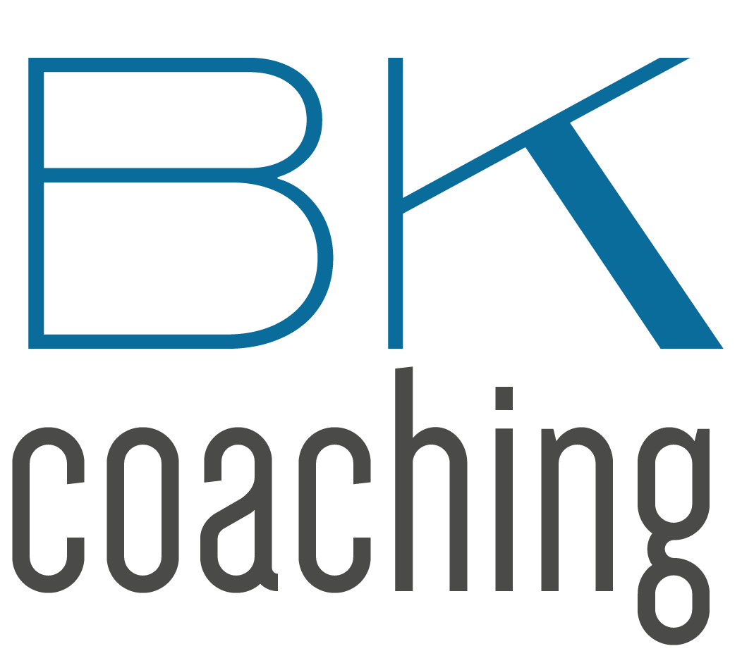 bk_coaching_Logo