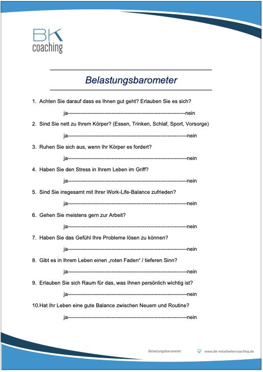 bk_Handout_Belastungsbarometer
