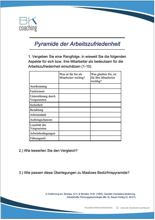bk_Handout_PyramideArbeitszufriedenheit
